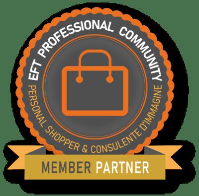 Members Only EFT